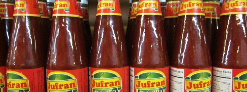 Guida alle varietà e agli utilizzi del ketchup nel mondo