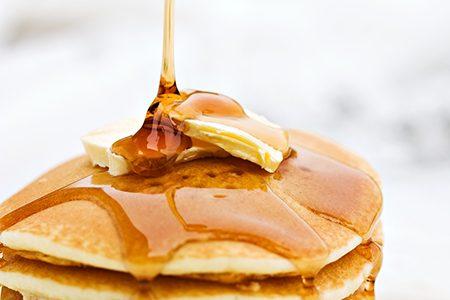 Come preparare i pancakes - La Cucina Italiana