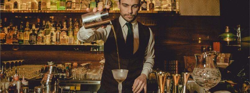 5 regole di base per preparare un buon cocktail anche a casa