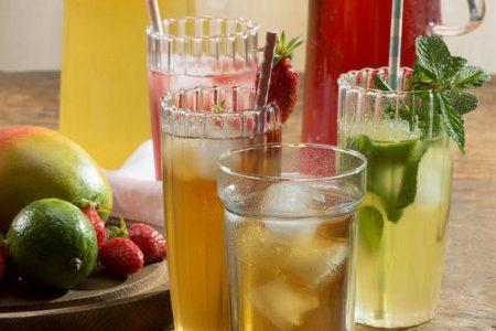 Come preparare e bere un buon tè