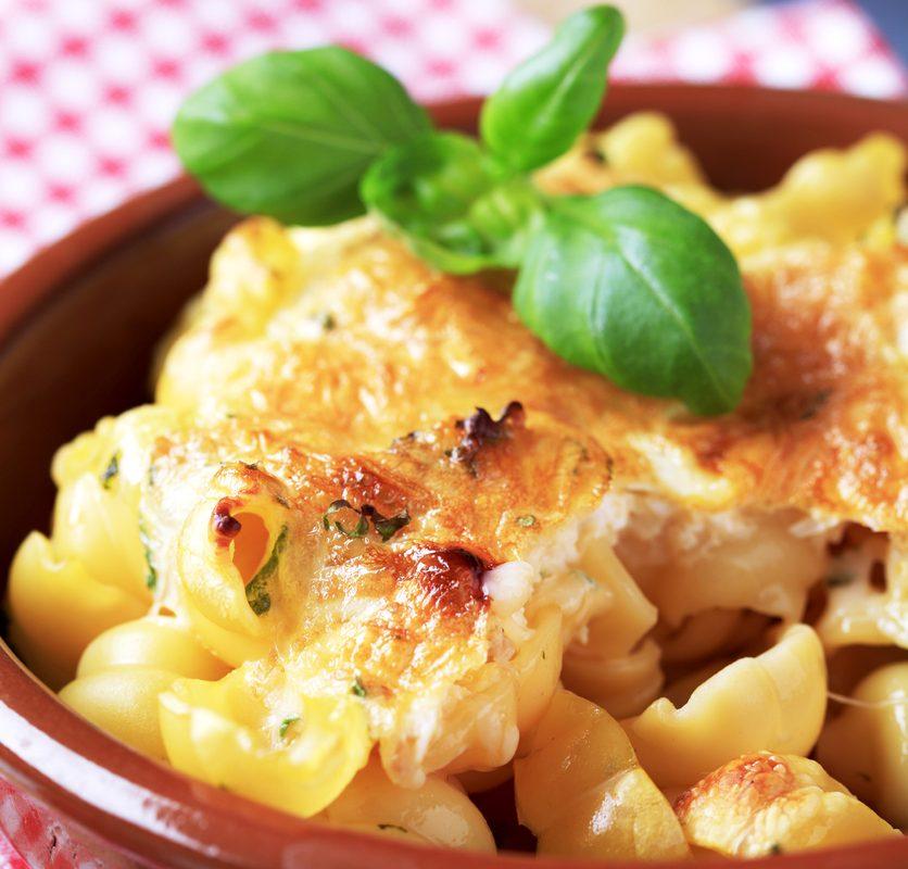 pasta-al-forno-veloce