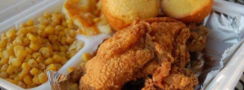 Soul Food: la cucina povera nata dalla comunità afro-americana