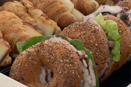 La Bocconi si candida al titolo di università più gourmet d'Italia