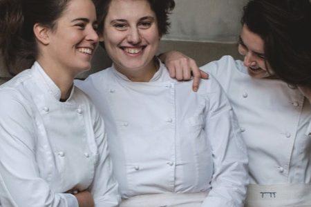 Combattere lo spreco alimentare cucinando (per beneficenza)
