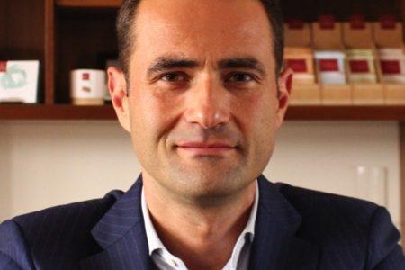 Insieme per l'eccellenza: intervista a Andrea Macchione, Polo del Gusto