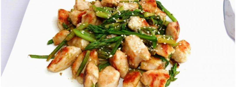 Ricette Asparagi Misya.Asparagi Ricette Di Cotto E Mangiato