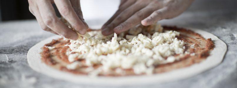 50 consigli per una pizza perfetta