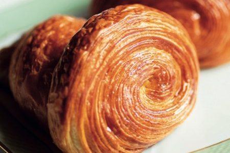 Brioche: 5 ricette deliziose per fare colazione a casa