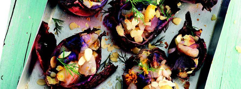 Cipolle al forno, come cucinarle: consigli e ricette!