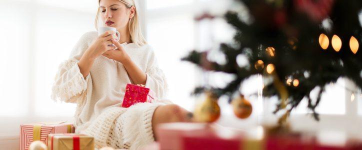 Dieta depurativa di tre giorni dopo Natale