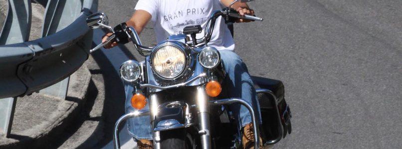 George Clooney vuole vendere il pecorino sardo a Hollywood