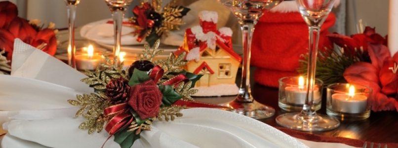Le 10 cose che non possono mancare a San Silvestro