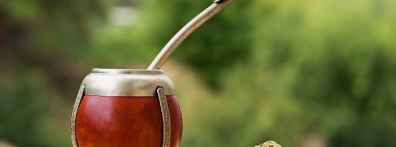 Mate: proprietà (e curiosità) della bevanda sudamericana