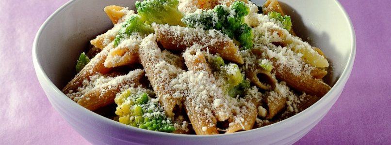 Pasta con i broccoli: le migliori ricette