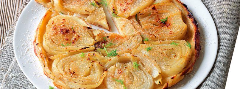 Pasta sfoglia, 10 ricette veloci