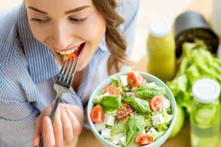 Sono celiaca: ecco cosa mangio a pranzo