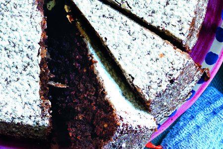 ricette dolci facili e veloci